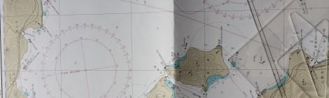 4月5月6月 1級2級 小型船舶試験日程